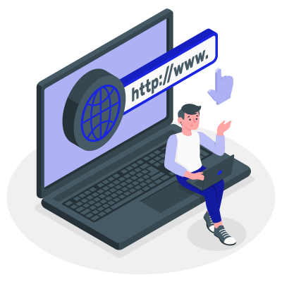 Web hosting para empresas